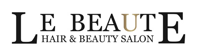 Le Beaute Hair and Beauty