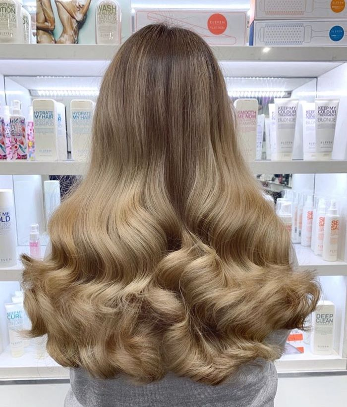 lebeaute-hairstyle-curls